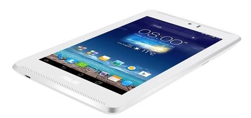 Combina las funciones de una tableta con las de un smartphone