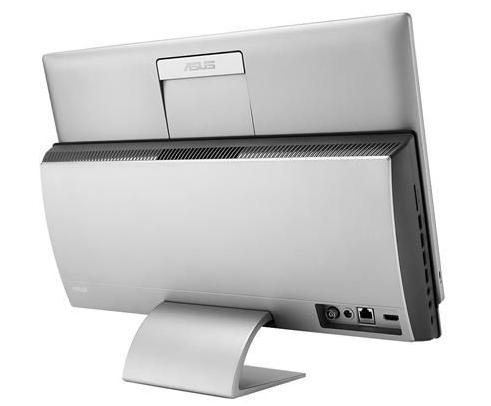 La estación de trabajo incorpora Windows 8
