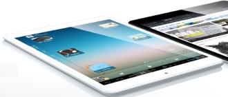 Mejores tablets chinas baratas