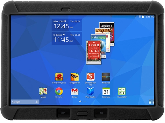 samsung-galaxy-tab-4-education-1
