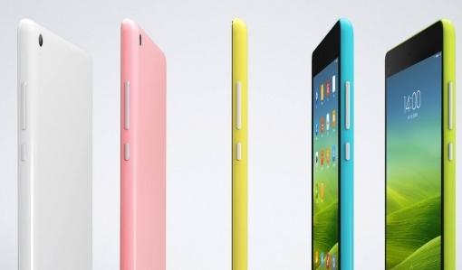 La tablet china está disponible en versiones de 16GB y 32GB