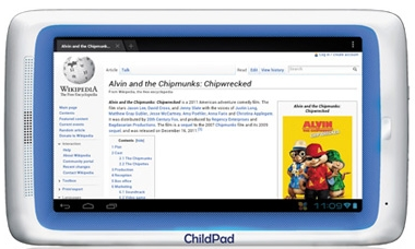 childpad-1