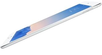 Las mejores tablets de gama alta