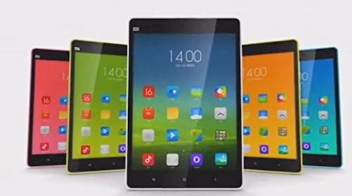 xiaomi-tablet-1