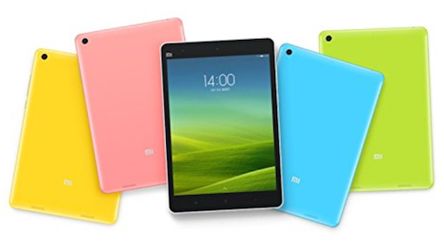 xiaomi-tablet-2
