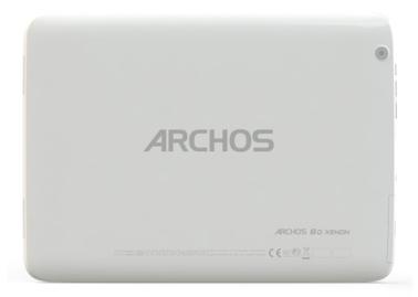 archos-80-xenon-2
