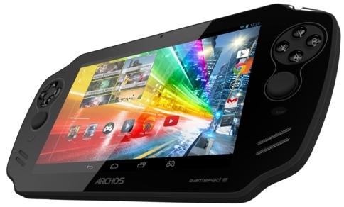archos-gamepad-2-1
