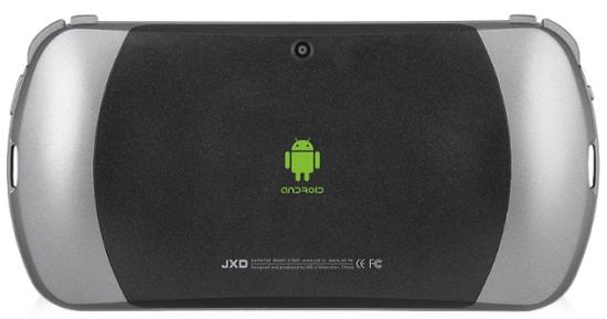 jxd-s7800b-2