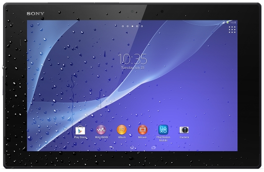 xperia-tablet-z2-1