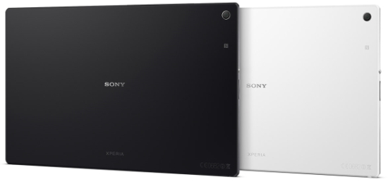 xperia-tablet-z2-2
