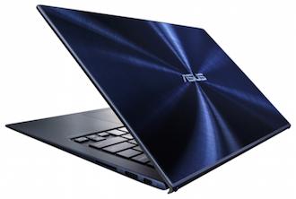 Los mejores ordenadores portatiles con disco duro sólido SSD