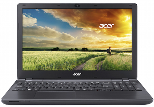 acer-x2509