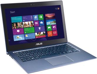 Los mejores ordenadores portátiles pequeños de Carrefour en 2015