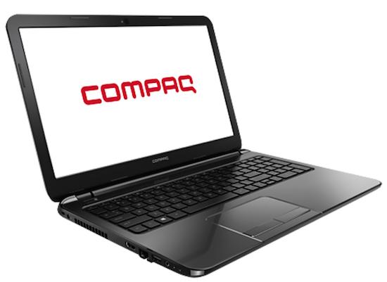 compaq-15-h050ns