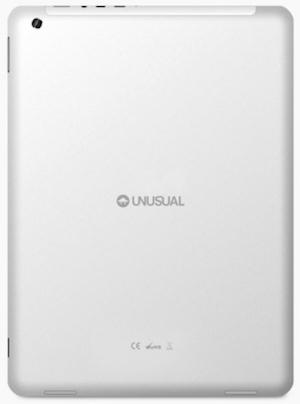 unusual-10z-4