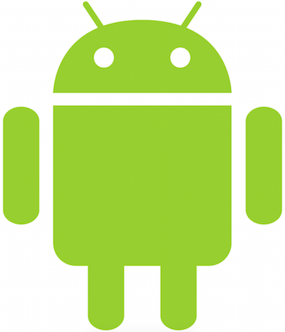 android-6-m