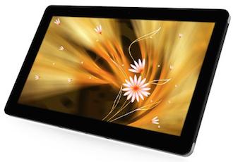 Las mejores tablets con arranque dual: Android y Windows