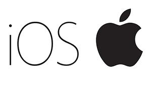Las principales novedades de iOS 9 para el iPad