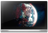 lenovo-yoga-tablet-2-pro-home
