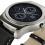 LG Urbane, un smartwatch que combina elegancia y tecnología