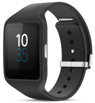 sony-smartwatch-3-2