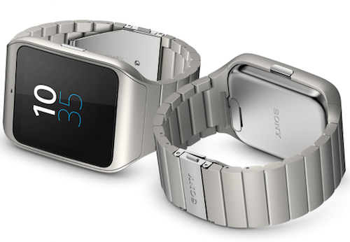sony-smartwatch-3-3