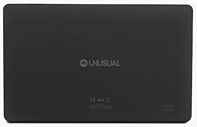 unusual-10x-3