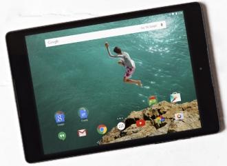 Las mejores tablets para ver fotos, series y peliculas en el coche