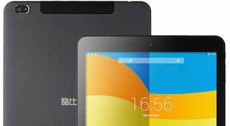 Las tablets más baratas con 3G y ranura SIM
