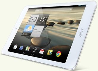 Mejores tablets por menos de 200 euros