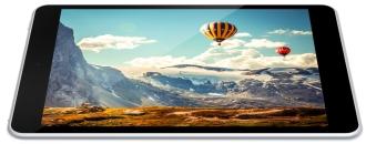 Nokia N1, una tablet de alto nivel a un precio lógico