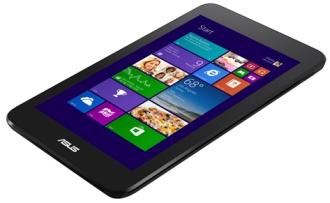 Mejores tablets Android y Windows de 8 pulgadas