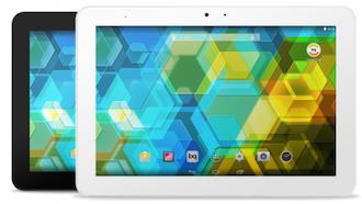 Las mejores tablets Android con GPS integrado