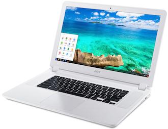 Los mejores ordenadores portatiles relación calidad precio de 15 pulgadas