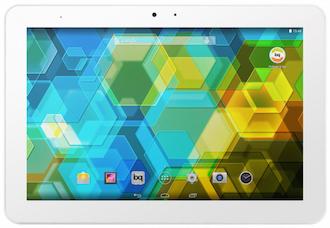 bq Edison 3: Análisis de la tablet de la firma española