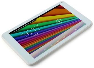 Las mejores tablets chinas con conexión HDMI