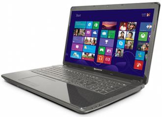 Los mejores ordenadores portatiles baratos de Carrefour