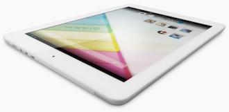 Mejor tablet de 10 pulgadas relación calidad precio de 2015
