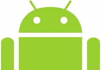 Las principales novedades de Android 6.0 M en el campo de las tablets