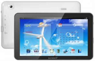 Las mejores tablets de gama baja: baratas y con la mejor relacion calidad precio
