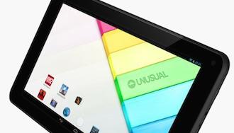 Las mejores tablets baratas para jugar a juegos