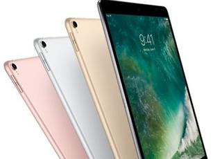 iPad Pro 10.5: ¿una tablet que puede sustituir tu ordenador portátil?